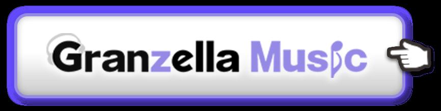 Granzella Music